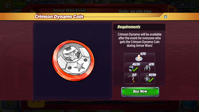 File:Crimson Dynamo Coin Requirements.png