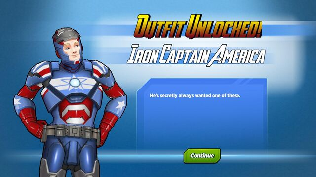 File:Outfit Unlocked Iron Captain America.jpg