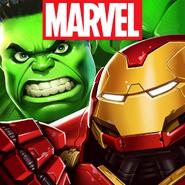 Armor wars app icon10