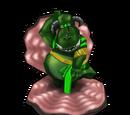 Bilgesnipe Enchantress