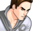 Marc Spector (Earth-TRN562) from Marvel Avengers Academy 001