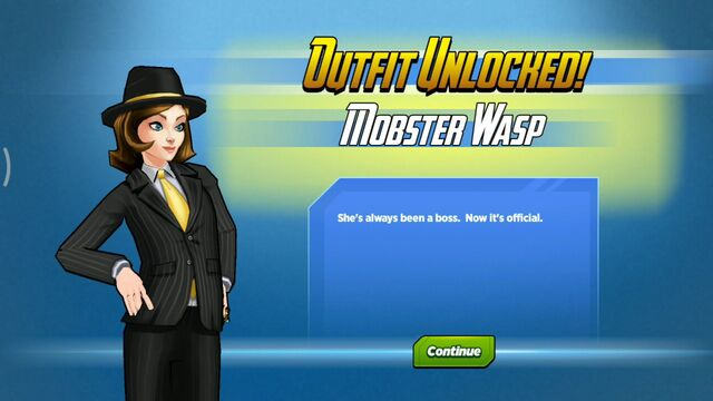 File:Outfit Unlocked Mobster Wasp.jpg
