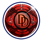 Daredevil Capsule