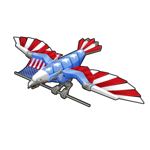File:Iron Cap's Eagle.png