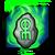 Mar action curse artifacts@4x