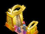 Odin's Treasury