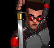 Blade L2 shop@2x