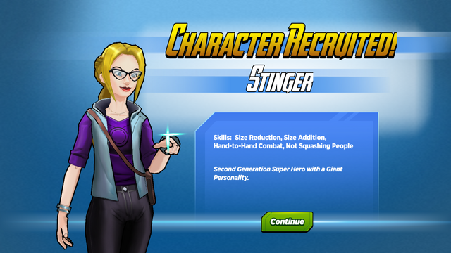 File:Character Recruited Stinger.png