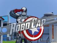 Robocap