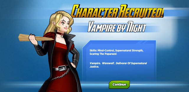 File:Character Recruited! Vampire by Night.png
