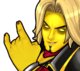 Adam Warlock (Earth-TRN562) from Marvel Avengers Academy 001