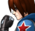 James Buchanan Barnes (Earth-TRN562) from Marvel Avengers Academy 001