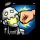 Mar action robo dojo