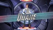 Character Recruited! Quake 2.0