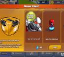 Event Crates