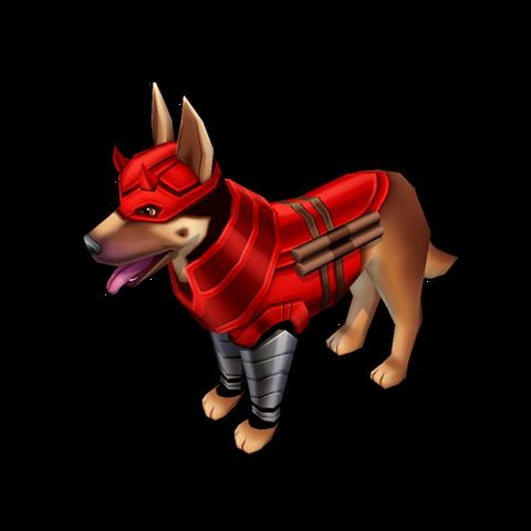 File:Lightning the Super Dog.png