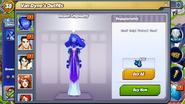 Healer Singularity Van Dynes Return of A-Force Event