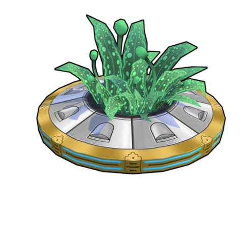 File:Dragon Saucer.png