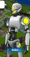 Ultron (Earth-TRN562) from Marvel Avengers Academy 002 (1)