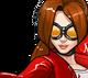 Spider-Girl L1