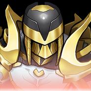 Chitauri Boss Icon