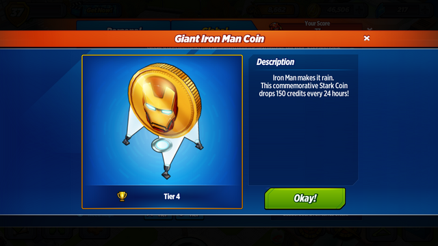 File:Giant Iron Man Coin Leaderboard.png