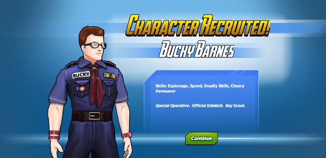 File:Bucky Barnes Recruited.png