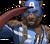 Steven Rogers (Earth-TRN562) from Marvel Avengers Academy 011