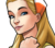 Karolina Dean Rank 1 icon