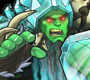 Frost Giant Hulk icon