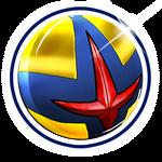 Nova's Capsule