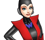Original Wasp Icon
