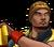 Heimdall Rank 1 icon