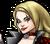 Vampire By Night Rank 1 icon