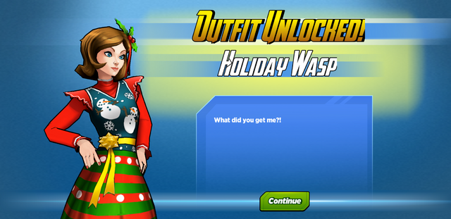 File:Outfit Unlocked! Holiday Wasp.png