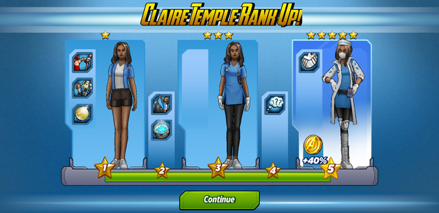 File:Claire Temple Ranks.png