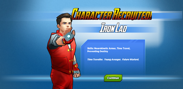 File:Character Recruited! Iron Lad.png