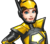 Iron Wasp Icon
