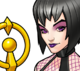 Nico Minoru (Earth-TRN562) from Marvel Avengers Academy 001