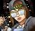Melinda May Rank 1 icon