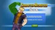 Character Recruited! Hulkling
