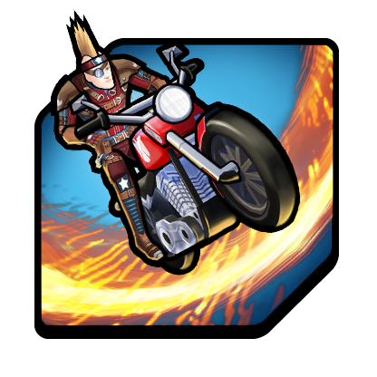 File:Action Ride Like a Ravager.png