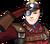 Captain America Ravager Icon