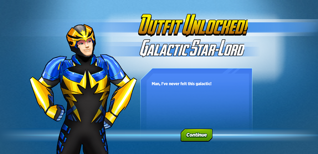File:Outfit Unlocked! Galactic Star-Lord.png