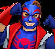 Spiderman2099 L2 shop@2x