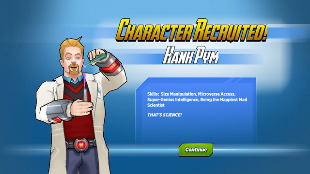 File:Character Recruited! Hank Pym.png