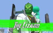 Lelizard