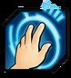 Holo Display Icon