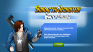 WinterSoldier-Recruited