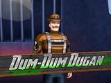 Dum-Dum Dugan